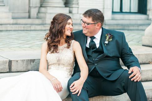 wedding at the historic whitman mansion forsyth park savannah by savannah wedding photographer 21