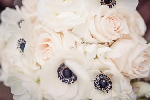 Savannah wedding 8