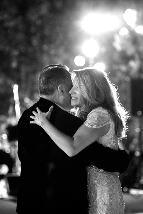 WEDDING AT THE LUXE HOTEL LOS ANGELES BY PHOTOGRAPHER CLAIRE BARRETT 47