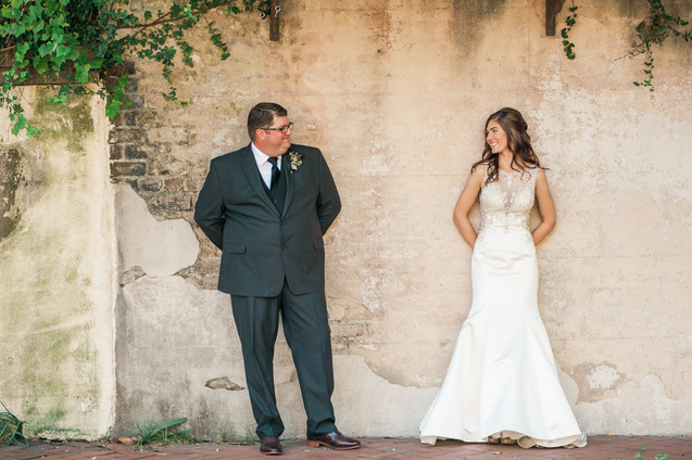 wedding at the historic whitman mansion forsyth park savannah by savannah wedding photographer 29