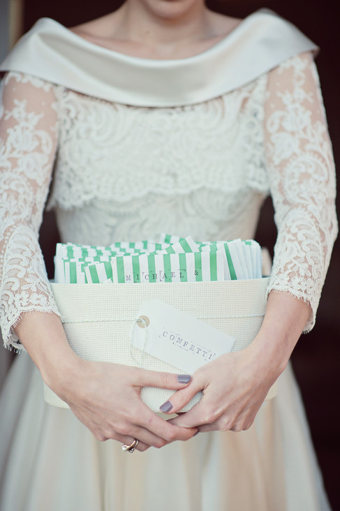 winter wedding in the english countryside by uk wedding  Claire Barrett 46