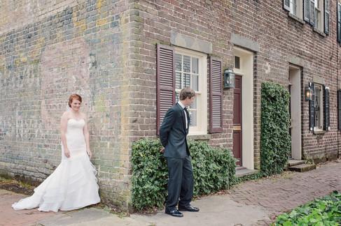 Savannah wedding 13