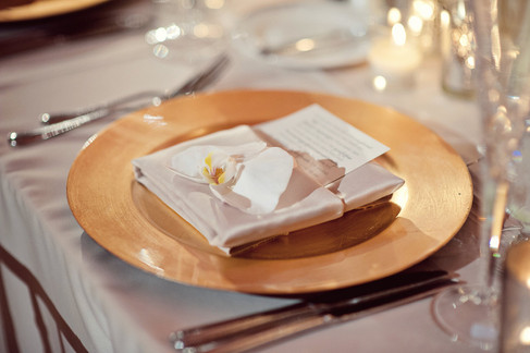 winter wedding at the millenium biltmore hotel los angeles by los angeles wedding photographer 28