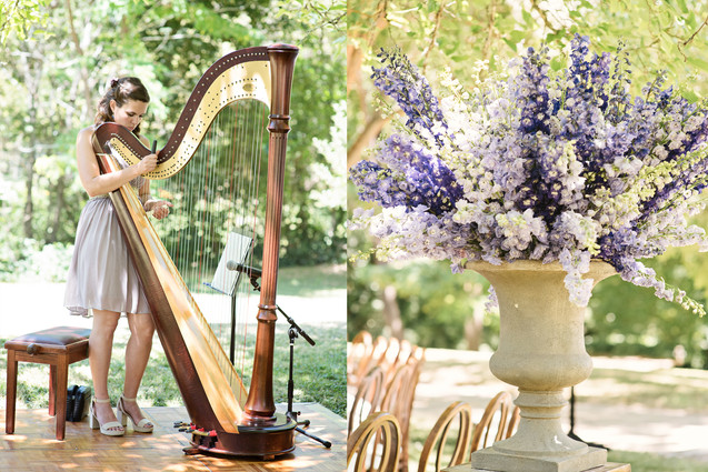 WEDDING AT DAWN RANCH IN THE RUSSIAN RIVER BY CALIFORNIA PHOTOGRAPHER CLAIRE BARRETT 26