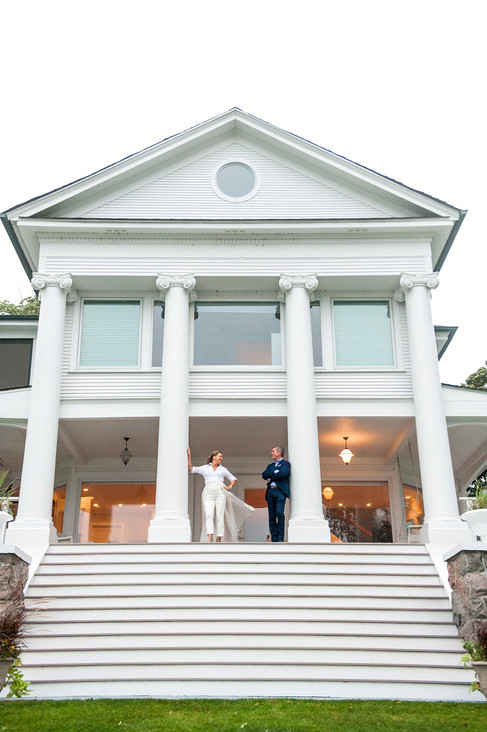NAUTICAL THEMED LAKESIDE WEDDING IN WISCONSIN BY DESTINATION WEDDING PHOTOGRAPHER CLAIRE BARRETT 37