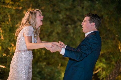 WEDDING AT THE LUXE HOTEL LOS ANGELES BY PHOTOGRAPHER CLAIRE BARRETT 46