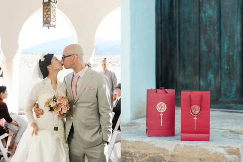 WEDDING AT FOOTHILLS OF SANTA ROSA MOUNTAINS LA QUINTA CA BY LOS ANGELES WEDDING PHOTOGRAPHER CLAIRE BARRETT 38