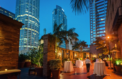 WEDDING AT THE CALIFORNIA CLUB LOS ANGELES BY LOS ANGELES WEDDING PHOTOGRAPHER 41