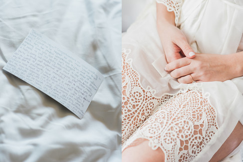 WEDDING AT THE LUXE HOTEL LOS ANGELES BY PHOTOGRAPHER CLAIRE BARRETT 2