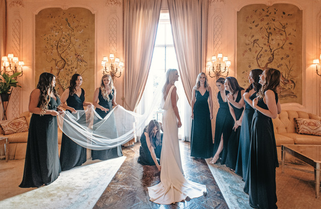 WEDDING AT THE CALIFORNIA CLUB LOS ANGELES BY LOS ANGELES WEDDING PHOTOGRAPHER 13