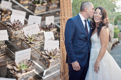wedding at big daddy's antiques store los angeles by los angeles wedding photographer 18