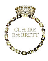 Claire Barrett Photography logo