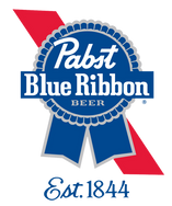 pabst-blue-ribbon.png