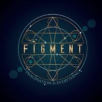 figment-logo.png