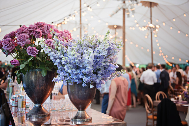 WEDDING AT DAWN RANCH IN THE RUSSIAN RIVER BY CALIFORNIA PHOTOGRAPHER CLAIRE BARRETT 45