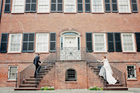 Savannah wedding 20