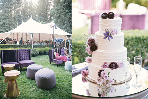 WEDDING AT DAWN RANCH IN THE RUSSIAN RIVER BY CALIFORNIA PHOTOGRAPHER CLAIRE BARRETT 47