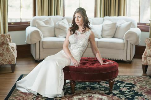 wedding at the historic whitman mansion forsyth park savannah by savannah wedding photographer 11