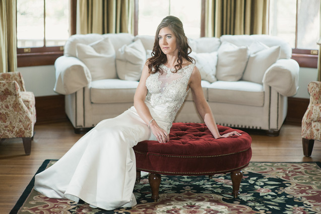 wedding at the historic whitman mansion forsyth park savannah by savannah wedding photographer 11