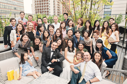 TRADITIONAL WEDDING AT MEIJI SHRINE TOKYO BY DESTINATION WEDDING PHOTOGRAPHER 39