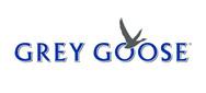 Grey-Goose-.jpg