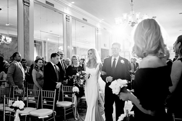 WEDDING AT THE CALIFORNIA CLUB LOS ANGELES BY LOS ANGELES WEDDING PHOTOGRAPHER 20