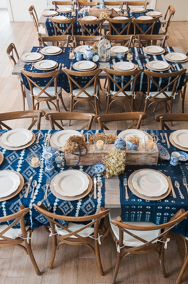 NAUTICAL THEMED LAKESIDE WEDDING IN WISCONSIN BY DESTINATION WEDDING PHOTOGRAPHER CLAIRE BARRETT