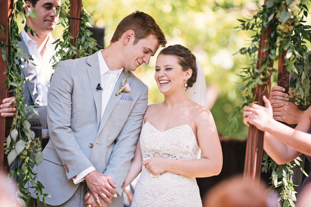 WEDDING AT DAWN RANCH IN THE RUSSIAN RIVER BY CALIFORNIA PHOTOGRAPHER CLAIRE BARRETT 33