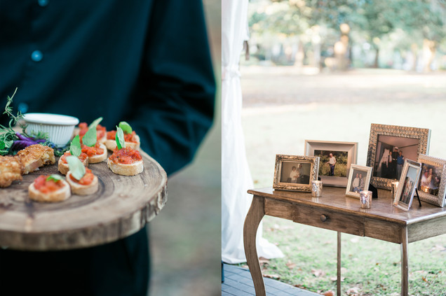 wedding at the historic whitman mansion forsyth park savannah by savannah wedding photographer 33