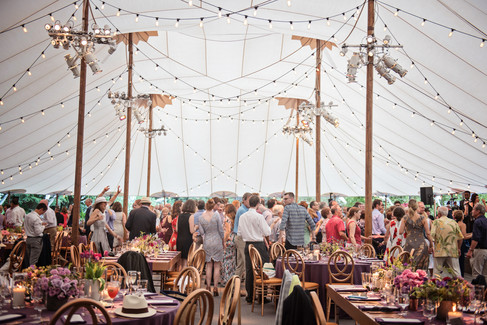 WEDDING AT DAWN RANCH IN THE RUSSIAN RIVER BY CALIFORNIA PHOTOGRAPHER CLAIRE BARRETT 50