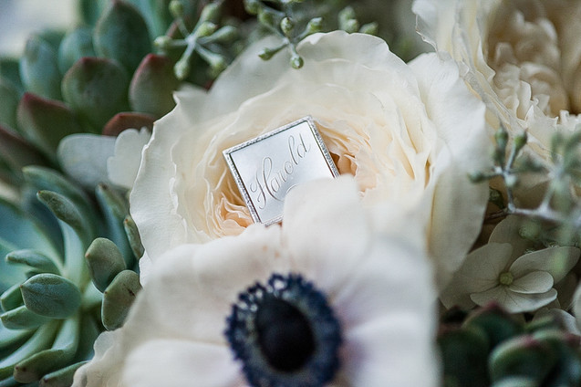 NAUTICAL THEMED LAKESIDE WEDDING IN WISCONSIN BY DESTINATION WEDDING PHOTOGRAPHER CLAIRE BARRETT 23