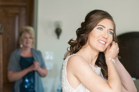 wedding at the historic whitman mansion forsyth park savannah by savannah wedding photographer 5