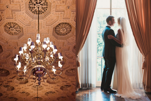 WEDDING AT THE CALIFORNIA CLUB LOS ANGELES BY LOS ANGELES WEDDING PHOTOGRAPHER 24