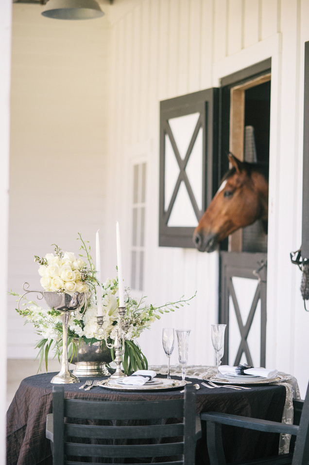 equestrian themed wedding at the ford plantation savannah georgia by savannah wedding photographer 12