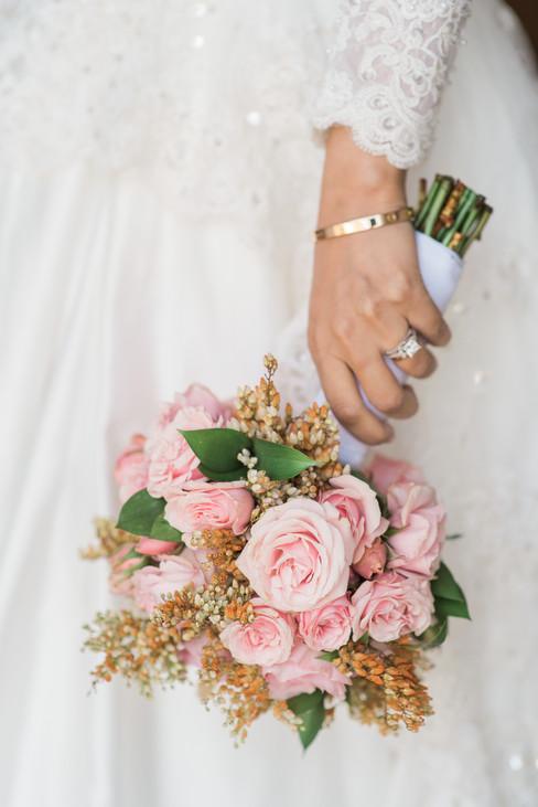 WEDDING AT FOOTHILLS OF SANTA ROSA MOUNTAINS LA QUINTA CA BY LOS ANGELES WEDDING PHOTOGRAPHER CLAIRE BARRETT 19