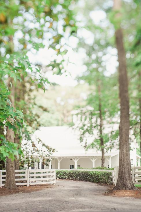 equestrian themed wedding at the ford plantation savannah georgia by savannah wedding photographer 18