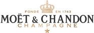Moet-Chandon-Company-Logo.jpg