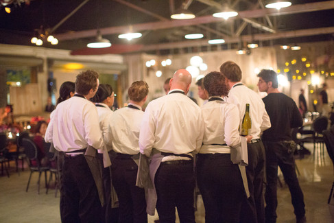 wedding at big daddy's antiques store los angeles by los angeles wedding photographer 31