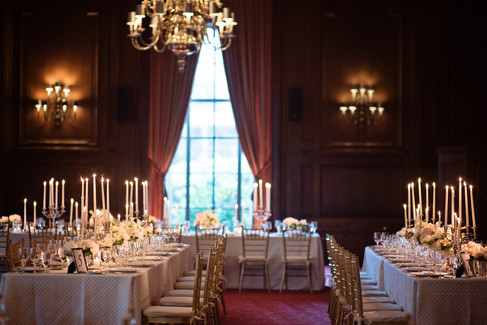 WEDDING AT THE CALIFORNIA CLUB LOS ANGELES BY LOS ANGELES WEDDING PHOTOGRAPHER 28