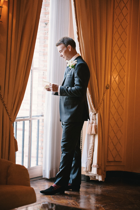 WEDDING AT THE CALIFORNIA CLUB LOS ANGELES BY LOS ANGELES WEDDING PHOTOGRAPHER 9