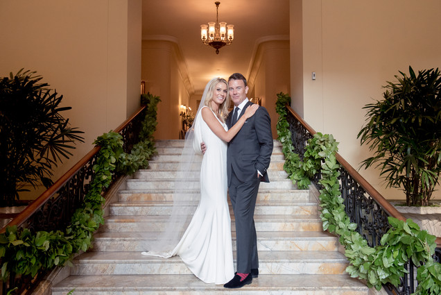 WEDDING AT THE CALIFORNIA CLUB LOS ANGELES BY LOS ANGELES WEDDING PHOTOGRAPHER 32