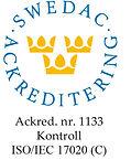 Ackrediteringsmärke_1133_Färg.jpg