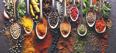 herbs-spices-healing_HEADER.jpg