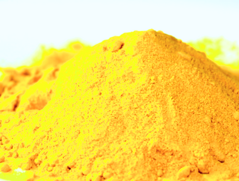 videoblocks-turmeric-powder-on-a-turntab