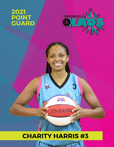 Player Card (1).png