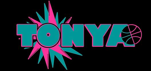 Tonya.png