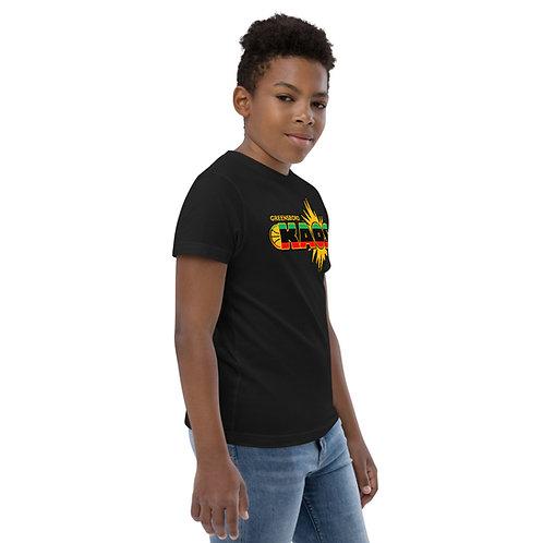 Youth Kaos Culture