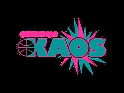 kaos logoHD.png
