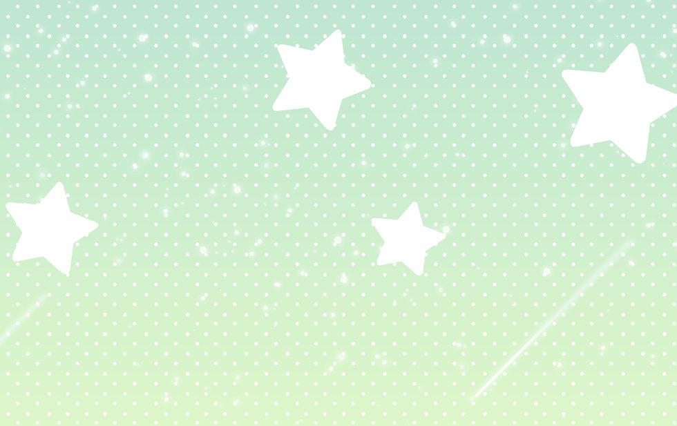 進入遊戲背景_ -01_ .jpg
