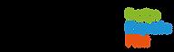logo黑-01.png